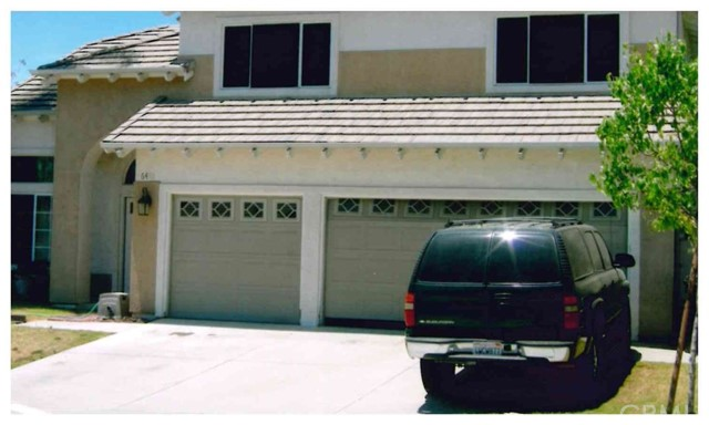 , CA  is listed for sale as MLS Listing PW18188619
