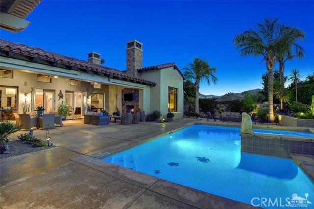 15 Villaggio Place, Rancho Mirage CA: http://media.crmls.org/medias/6a1b6476-bb75-49a5-b21f-dda1dc4adae1.jpg