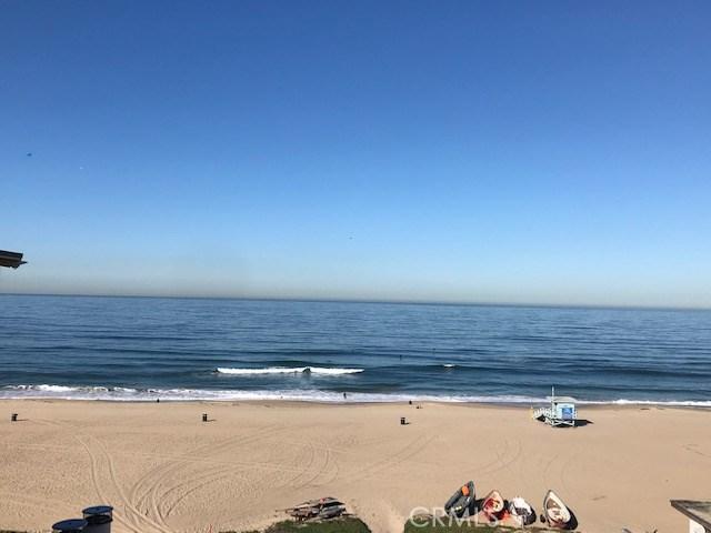 2208 The Strand B, Manhattan Beach, CA 90266 photo 33