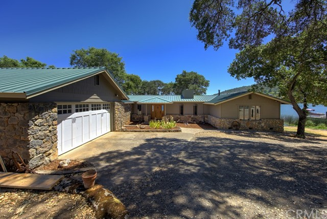 Additional photo for property listing at 5238 Harbor Road  Lower Lake, California 95457 Estados Unidos