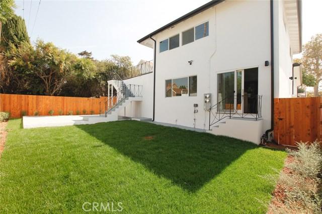 1313 1315 S Redondo Boulevard, Los Angeles CA: http://media.crmls.org/medias/6a1cf27d-098d-4053-88c1-95ba4c696846.jpg
