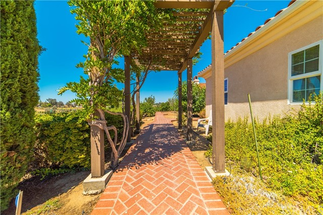 39788 Calle Contento, Temecula, CA 92591 Photo 31