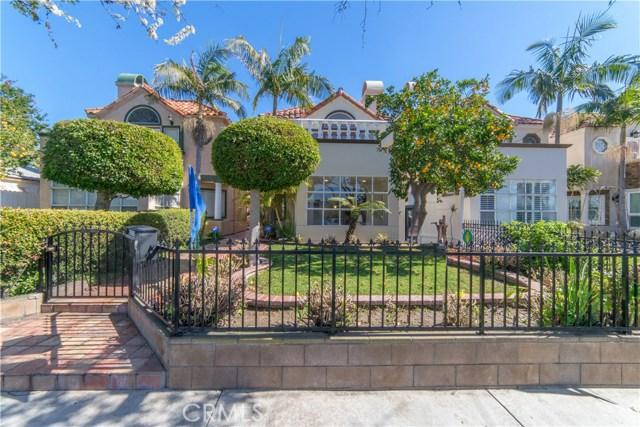 Photo of 14410 Kingsdale Avenue, Lawndale, CA 90260