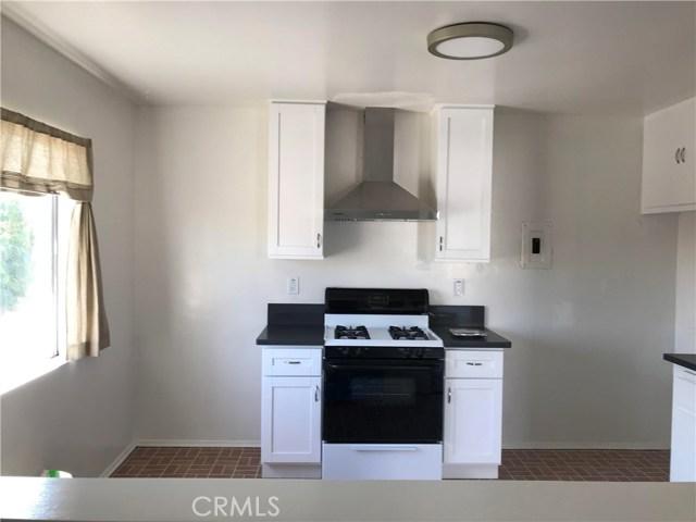 307 S Eldorado Street Arcadia, CA 91006 - MLS #: WS18133800
