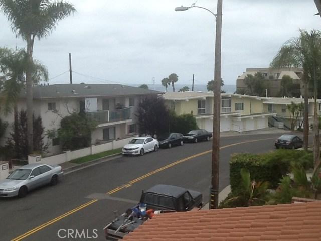 308 Avenida Granada, San Clemente CA: http://media.crmls.org/medias/6a23243a-67be-4700-afc7-f8ebfd9e0b7f.jpg