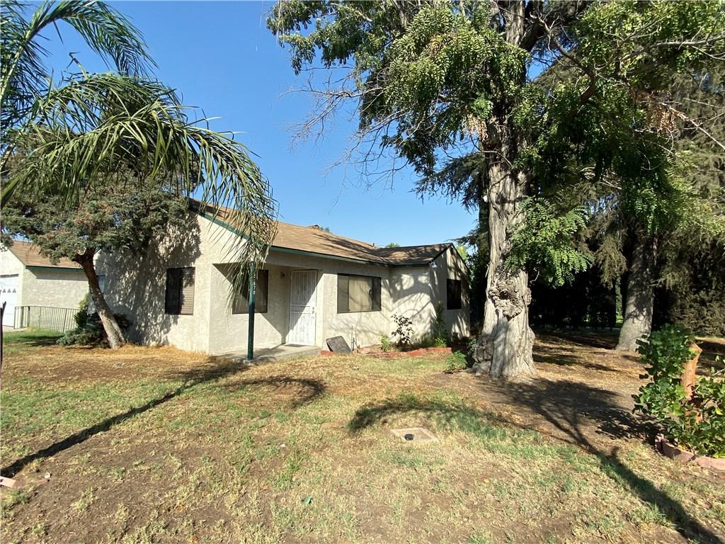 Photo of 17870 San Bernardino Avenue, Fontana, CA 92335