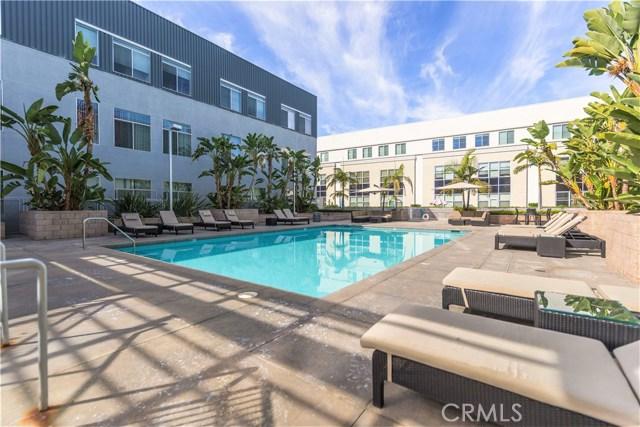 120 S Harbor Boulevard, Anaheim, CA 92805 Photo 30