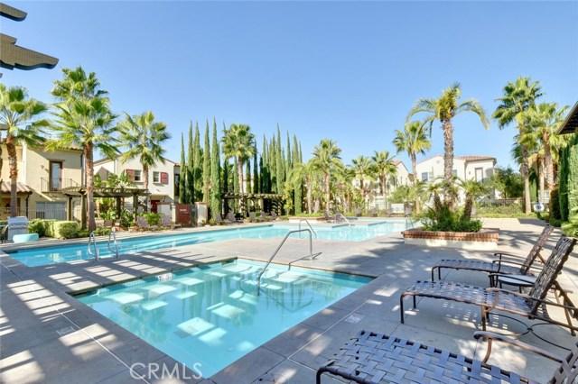 576 S Melrose St, Anaheim, CA 92805 Photo 36