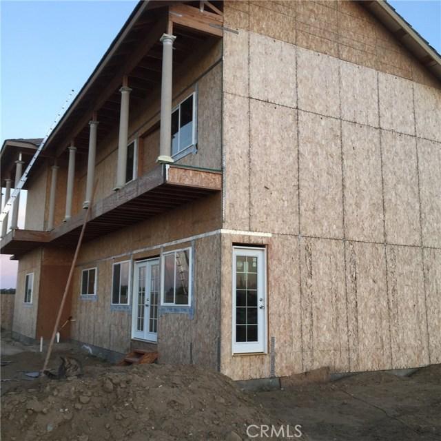 5336 Willard Street, Bakersfield CA: http://media.crmls.org/medias/6a271f8b-5cb2-4b09-8994-51e1c78b1fe8.jpg