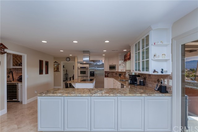 43701 MANZANO DRIVE, TEMECULA, CA 92592  Photo 18