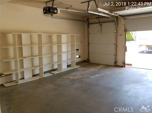 77705 Seminole Road, Indian Wells CA: http://media.crmls.org/medias/6a27c750-561f-4f80-9d5b-26d674f18e4b.jpg