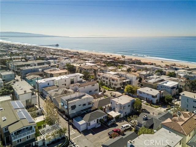 2819 Vista Drive Manhattan Beach, CA 90266 - MLS #: SB18035467
