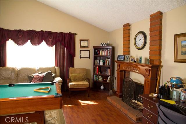 3210 Woodcreek Circle Hacienda Heights, CA 91745 - MLS #: CV17039482