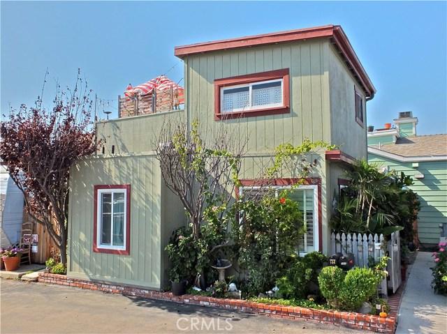 Photo of 106 Welcome Lane, Seal Beach, CA 90740