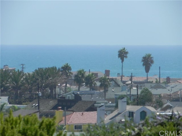 Rental Homes for Rent, ListingId:35516864, location: 200 Paris Lane # Newport Beach 92663