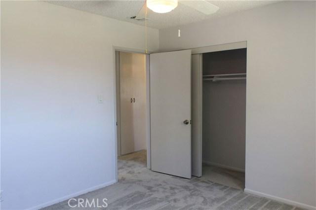 1591 W Stoneman W Place, Anaheim CA: http://media.crmls.org/medias/6a321c0e-4638-4ad2-a691-aba19e40c435.jpg