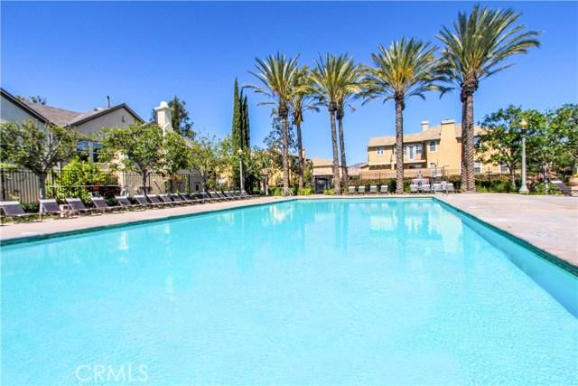 19 Roseville, Irvine, CA 92602 Photo 32