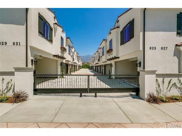 825 -831 Arcadia Avenue, Arcadia CA: http://media.crmls.org/medias/6a34db46-01ad-4405-a23f-e30bbd5afa49.jpg
