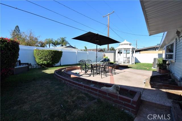 2157 W Romneya Dr, Anaheim, CA 92801 Photo 23