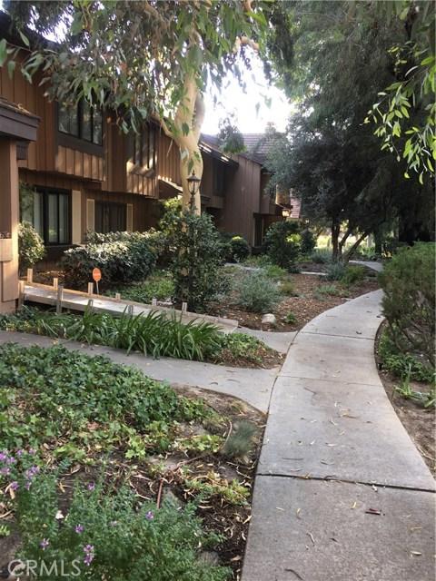 9731 Reseda Boulevard 67, Northridge, CA 91324