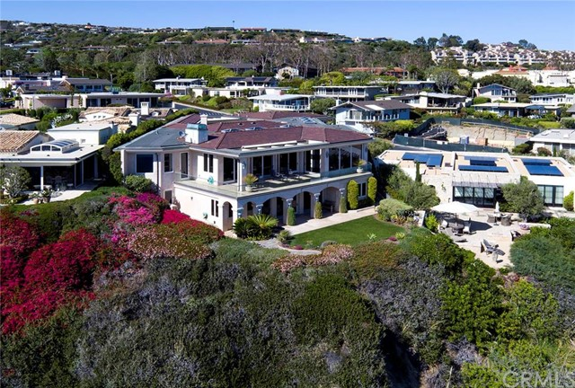 Single Family Home for Sale at 33 Monarch Bay Drive Dana Point, 92629 United States