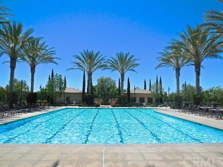 117 Windham, Irvine, CA 92620 Photo 22