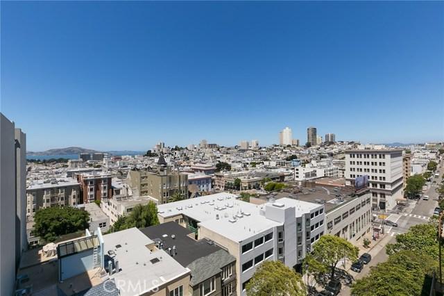 2040 Franklin St, San Francisco, CA 94109 Photo 7