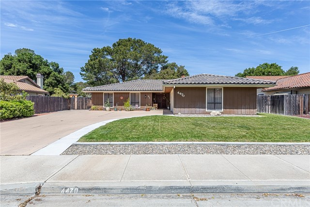 Detail Gallery Image 1 of 34 For 4470 Titan Ave, –,  CA 93436 - 3 Beds   2 Baths