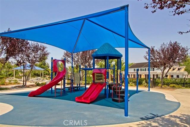 30535 San Anselmo Drive, Murrieta CA: http://media.crmls.org/medias/6a3d935e-4e12-429c-8c44-b87035a00f85.jpg