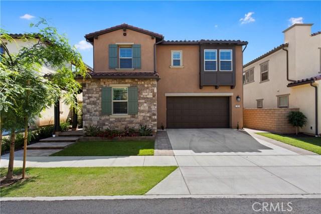 Photo of 231 N Dalton Drive, Anaheim, CA 92807