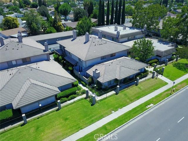2364 Royal Avenue # 15 Simi Valley, CA 93065 - MLS #: PW17146538