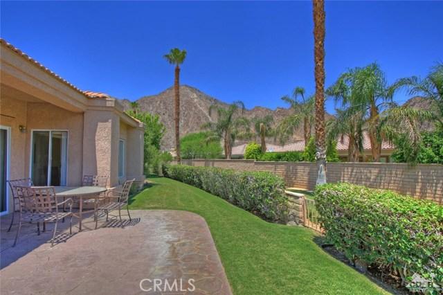 48645 Vista Tierra La Quinta, CA 92253 is listed for sale as MLS Listing 217012136DA