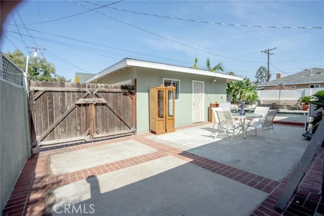 1303 N Merona St, Anaheim, CA 92805 Photo 12
