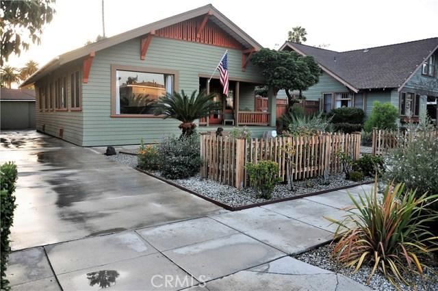 745 Orizaba Av, Long Beach, CA 90804 Photo 1