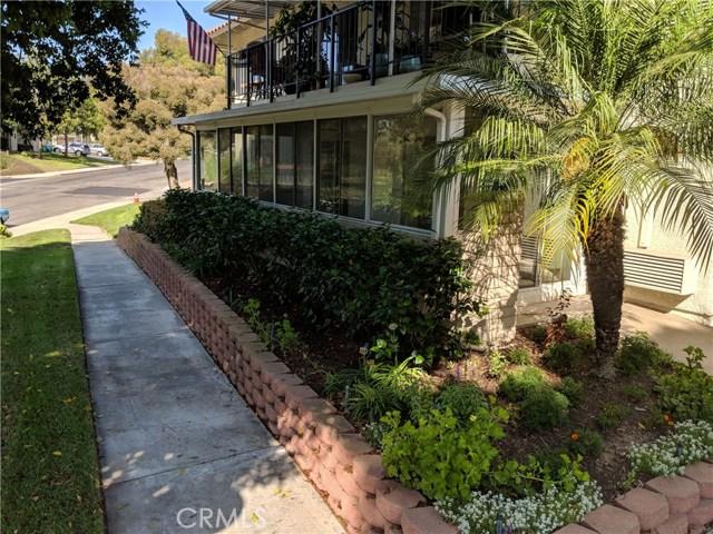 3306 Via Carrizo, Laguna Woods CA: http://media.crmls.org/medias/6a40ef5d-3a5e-456e-a6a3-efc8e9354623.jpg