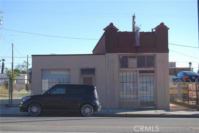 141 E 6th Street, Beaumont CA: http://media.crmls.org/medias/6a410657-9338-4b99-ac88-bda46b6b3c08.jpg