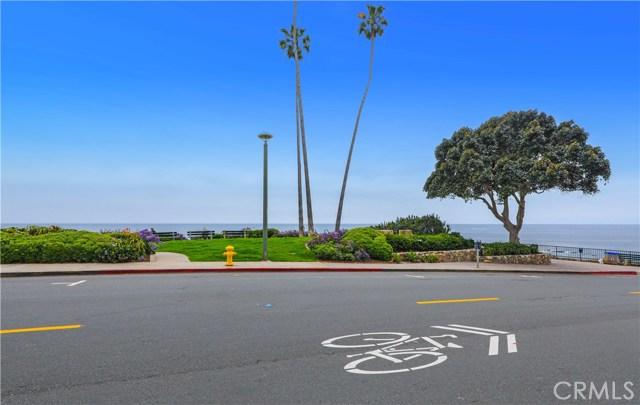 572 Cliff Drive Laguna Beach, CA 92651 - MLS #: LG17184210