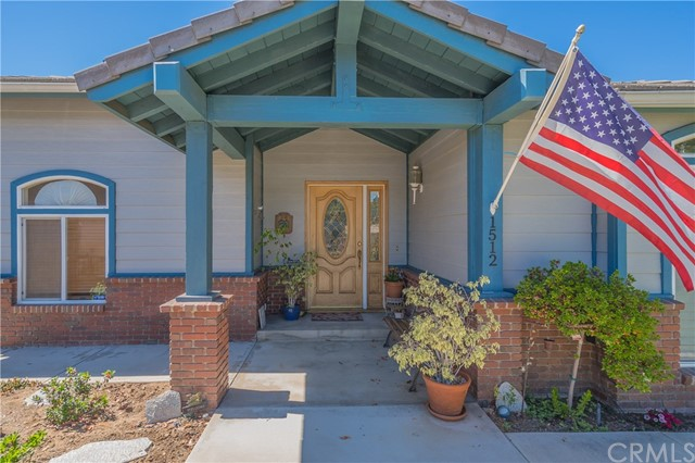 , CA  is listed for sale as MLS Listing CV18234663