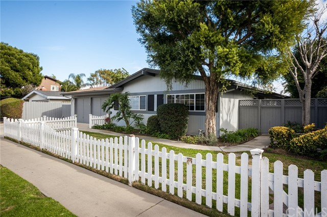 1646 Tustin Avenue, Costa Mesa, CA, 92627