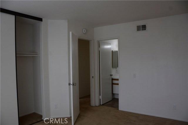 44 Van Buren, Irvine, CA 92620 Photo 34