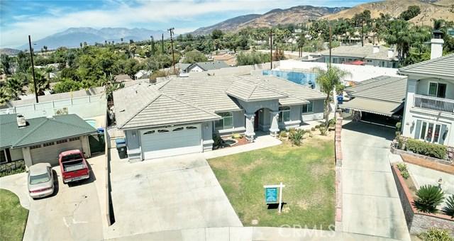 1406 E Ralston Avenue, San Bernardino CA: http://media.crmls.org/medias/6a4837b1-e5fa-4705-b866-501dcd0aad2e.jpg