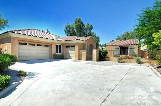 79150 Shadow La Quinta, CA 92253 is listed for sale as MLS Listing 216018096DA