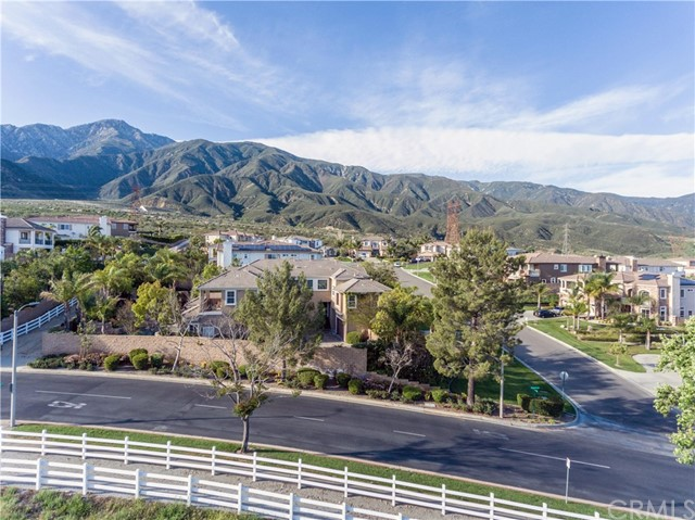 5005 Morgan Place Rancho Cucamonga, CA 91737 - MLS #: CV18095233