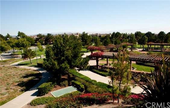 5 Torrigiani Aisle, Irvine, CA 92606 Photo 31