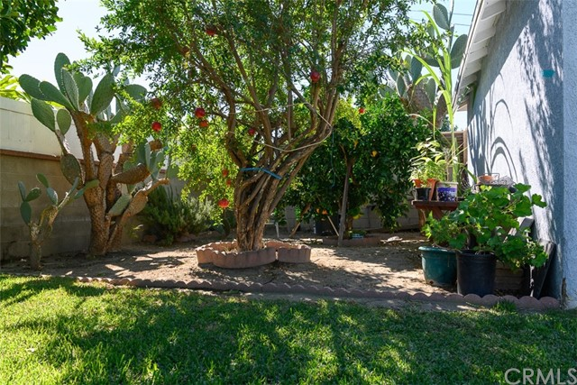 10806 Madge Avenue, South Gate CA: http://media.crmls.org/medias/6a4abe0f-3559-42ee-a116-fdcfe5f942c1.jpg
