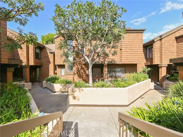 19 Canyon Island Drive 19, Newport Beach, CA 92660
