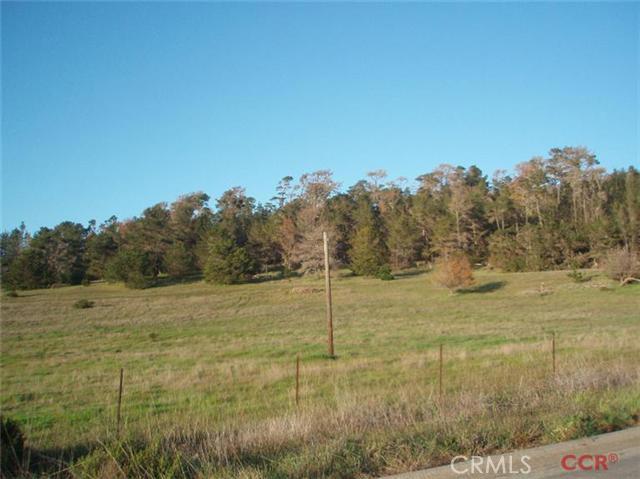 6785 Cambria Pines Road, Cambria CA: http://media.crmls.org/medias/6a50099a-1493-4cee-b472-a7aebb97388f.jpg
