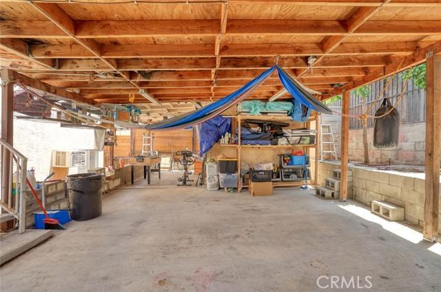 5682 ALDAMA Street, Highland Park CA: http://media.crmls.org/medias/6a5150c1-3411-43f9-9e66-a286671783fa.jpg