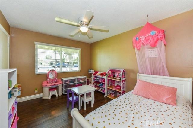 701 S Barnett St, Anaheim, CA 92805 Photo 17