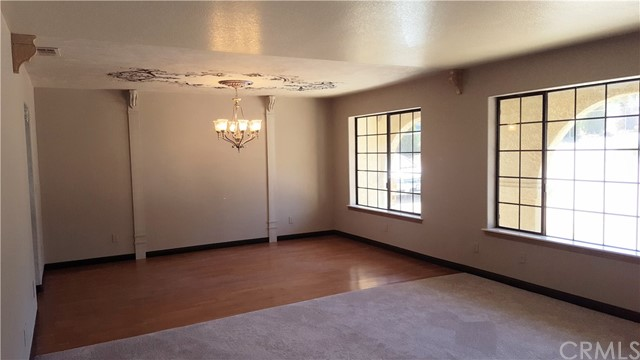 22390 Moonbeam Apple Valley, CA 92308 - MLS #: EV17139066